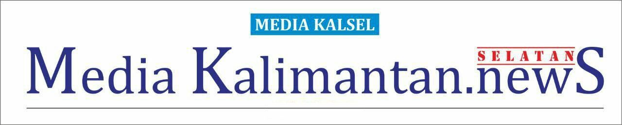 Media Kalimantan News